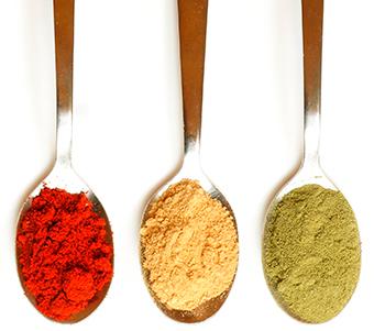 colorante en polvo (1)